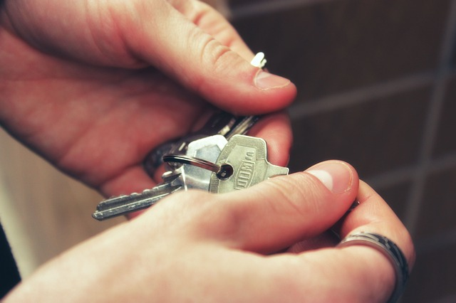 Where to find listings for homes to rent