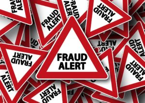 Scams are popular in NY – know the red flags before entering the game.