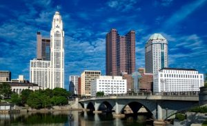 Columbus, known as the capital city of Ohio is a good place for finding a new home for your family.
