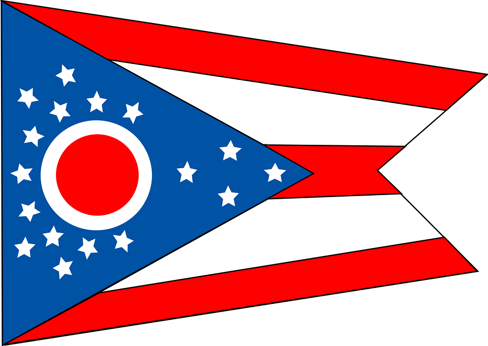 What are the best places for finding a new home for your family in Ohio?