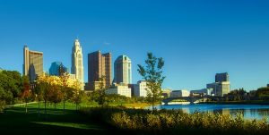 Columbus is one of the best Ohio locations for your new company offices.