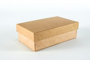 an image of a box