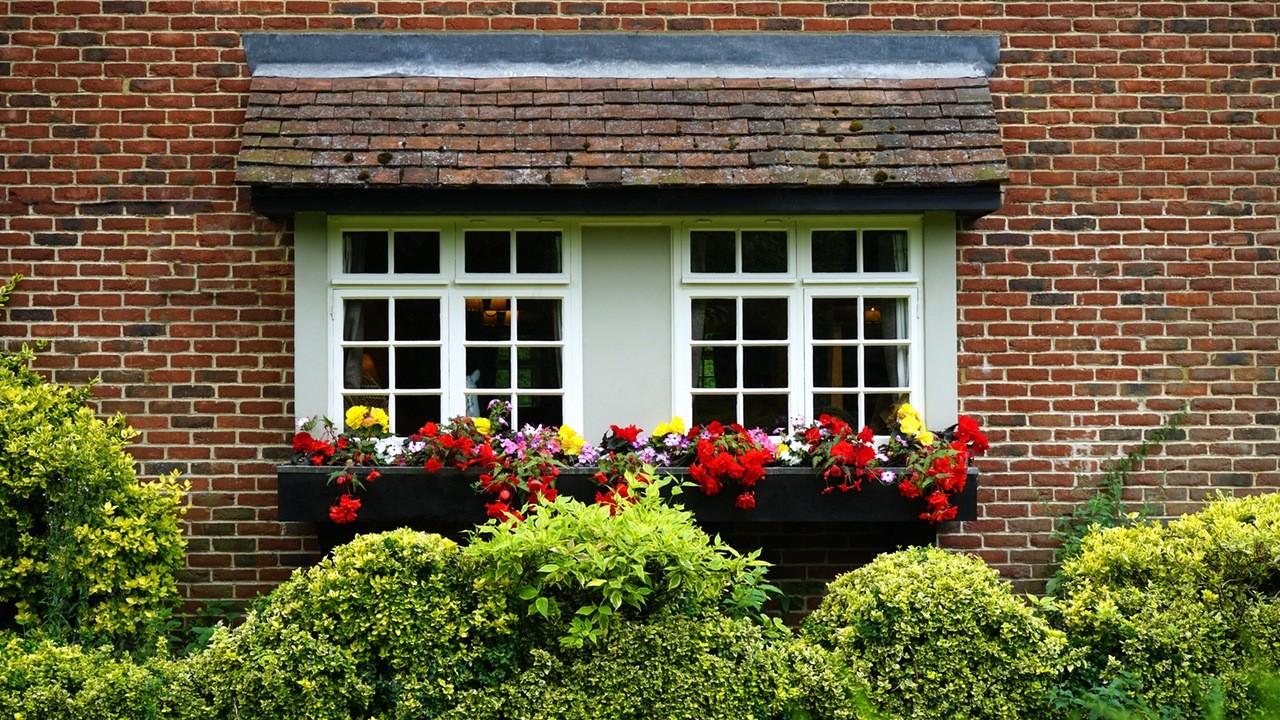 smart home renovations