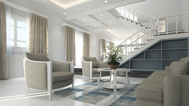 Bringing more natural light into your home and remodeling.