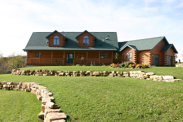 Rural property - If you want to get one, learn how to prepare for buying a rural property near Bethesda.