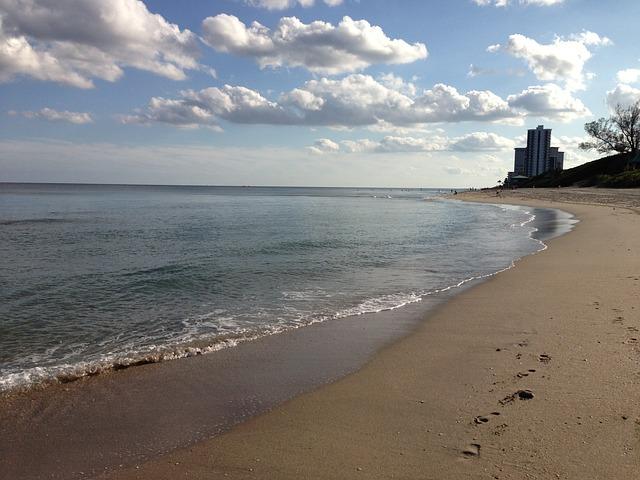 Boca Raton - read about Boca Raton real estate predictions for 2022